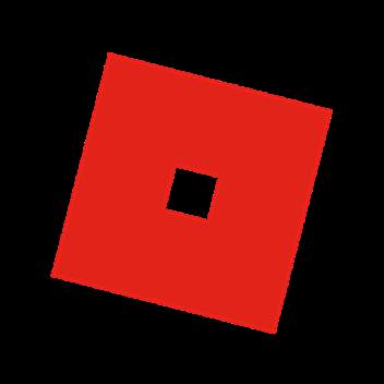 ROBLOX - Średniozaawansowany (wkrótce!)